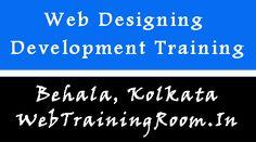 Web Designing Development Training in Behala, Kolkata Seo Digital Marketing, Marketing Jobs, Development Life Cycle, Software Development, Kolkata, Entity Framework, Seo Professional, Education Degree, Successful Online Businesses