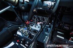 switch panel for car - Google Search