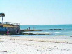Siesta Key Beach........LOVE LOVE LOVE This spot on the beach!!!!