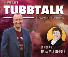 Richard talks to Tiana Wilson-Buys, author, business coach and owner of Talking Business, about time management, productivity and Getting Stuff Done. Increase Productivity, Tiana, Getting Things Done, Time Management, Author, Business, Get Stuff Done, Writers, Store