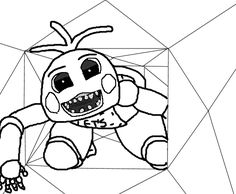 Fnaf Coloring Pages Fnaf Foxy Tumblr Books Worth