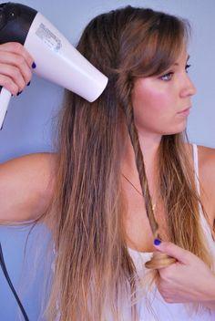 sos_solteiros_cabelo