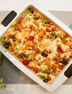 mat i form Chorizo, Vegetable Pizza, Lasagna, Quiche, Vegetables, Breakfast, Ethnic Recipes, Food, Morning Coffee