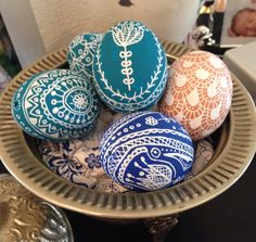 Die 147 Besten Bilder Von Ostern Easter Crafts Easter Bunny Und