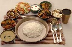 nepali food blog - Google Search