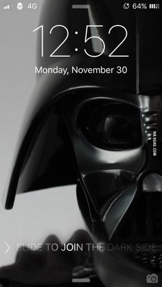 To all star wars fans                                                                                                                                                                                 Mehr