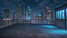 City anime background art, ForD Nguyen, is hand-drawn and computer animation originating from or associated with Japan. The word anime is the Japanese term for animation, which means a. Scenery Background, Fantasy Background, Plains Background, Background Vintage, Background Images, Background Patterns, Anime Backgrounds Wallpapers, Anime Scenery Wallpaper, Pretty Backgrounds