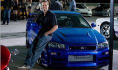 Coroner Concludes Paul Walker Porsche Exceeded 100 MPH At Time Of Crash