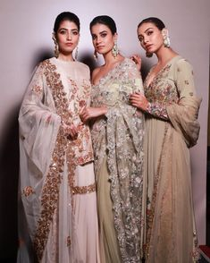 for more detail inbox us.shipping worldwide Queen Bespoke ———————— ——————————— Looking to create or customize your bridal outfit or any party wear outfit Dm us /whatsapp 🌍shipping worldwide Pakistani Couture, Indian Couture, Pakistani Bridal, Indian Wedding Outfits, Bridal Outfits, Indian Outfits, Bridal Shoes, Indian Attire, Indian Wear