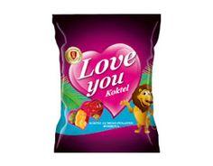 love-you-bombone-koktel-mix