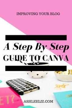 A Step By Step (1)