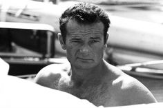"It's a bold statement to say ""greatest ever sailor"" but if you can't say it about Eric Tabarly then who can you say it about? Volvo Ocean Race, Famous French, Lets Do It, Famous Men, Marines, Sailor, Memories, Celebrities, People"