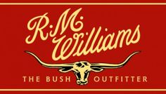 RM Williams – A Classic Australian Clothing Brand Australian Vintage, Australian Bush, Australian Icons, Australian Fashion, Australian Clothing Brands, Rm Williams, Content Media, Beer Pong Tables, Images Google