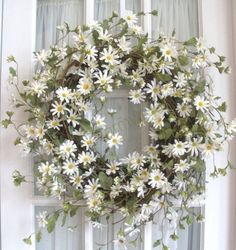 Pretty decoration for a wedding