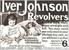 Vintage Advertising by Team Lane, via Flickr