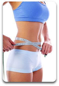 pH Miracle Living - Weight Loss #Alkalinediet