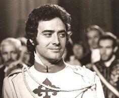 Victor Valverde actor español n.en 1938 en Mataro (Barcelona)