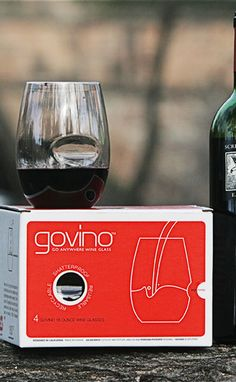 the perfect glass for tailgating, picnics, or even at home...shatterproof glasses that have a thumb indention for ease in handling...LOVE MINE