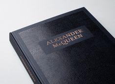 charlie-smith-design-alexander-mcqueen-1-1200x874