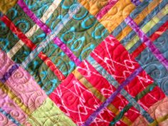 Material Girl Fabric Store and Quilt Shop in Grand Island Nebraska Cranberry Chutney, Buy Fabric Online, Small Quilts, Material Girls, Surface Pattern Design, Quilting Designs, Geometric Shapes, Colour, Play