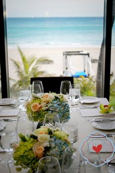 The Omphoy Hotel, Palm Beach Florida. Beautiful, modern and sophisticated