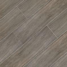 tile look like wood porcelain tile marina woodlook porcelain 65