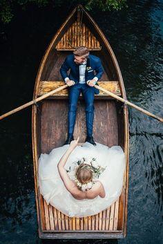 Wedding Day Wedding Planner Your Big Day Weddings Wedding Dresses Wedding bells Perfect Wedding, Dream Wedding, Wedding Day, Wedding Bride, Boat Wedding, Wedding Dresses, Bridesmaid Gowns, Seaside Wedding, Destination Wedding