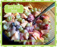 Easy-Fruit-Sald2.png 917×768 pixels