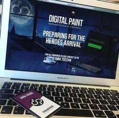 The Marksman, Macbook Air, Engineering, Superhero, Digital, Superheroes, Technology