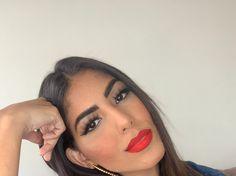 presets GIRL BOSS - Google Drive Girl Boss, Google Drive, Editing Photos