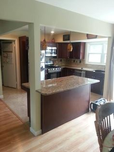 How To Successfully Renovate Your Kitchen