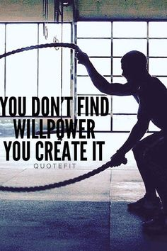 16 Kickass Fitness Quotes to Motivate Your Monday Workout