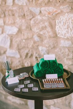 Wedding in Costa Navarino by White Ribbon Boutique Events www.whiteribbon.gr