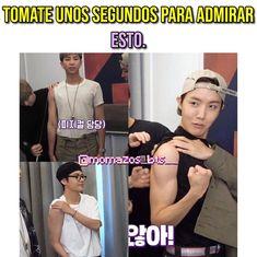 Foto Bts, Bts Taehyung, Bts Jungkook, Taekook, Bts Amino, Shared Folder, Bts Boys, Best Memes, Hoseok