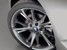 2005-BMW-Z4-Coupe-Concept-Wheel-1024x768.jpg (1024×768)