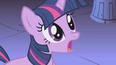 (My Little Pony: Friendship is Magic Season 1, Episode #2: Friendship is Magic Part 2)