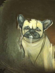 Dog 2009