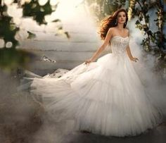 Wedding Shot, wedding fairy tail