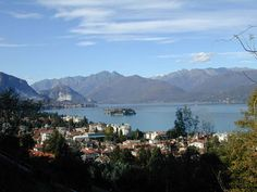 Best 25 Stresa Italy Ideas On Pinterest Lake Maggiore