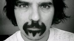 how to grow facial hair more evenly