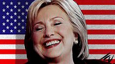 Donald Trump Businessman vs Hillary Clinton Establishment Professional P...