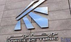 بورصة تونس تغلق على تراجع بنسبة 09ر0: اقفلت بورصة تونس على 00ر6196 نقطة مسجلة تراجعا طفيفا جديدا بنسبة 09ر0 % . وبلغت قيمة تداولات اليوم…