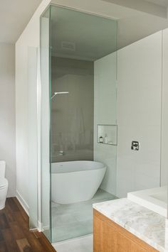 CEDRUS-Residence-BOOM-TOWN-20 - Design Milk