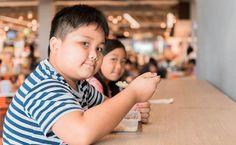 #Todo el mundo se une para combatir la obesidad - El Universal: El Universal Todo el mundo se une para combatir la obesidad El Universal El…
