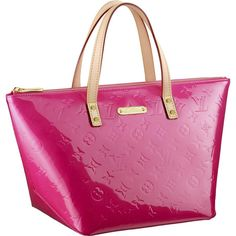 pamper yourself this summer / get yourself a big girl bag!