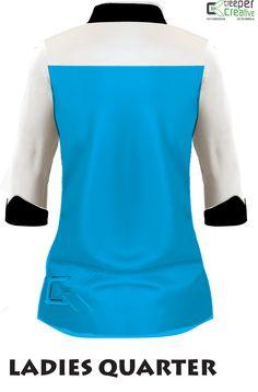 via Shirt Shop 03 6143 5225 Women Dress Shirts Corporate Shirts, Corporate Uniforms, Uniform Design, Team Apparel, Cheap Shirts, Dress Shirts For Women, Long Sleeve Polo, Office Outfits, Mercedes Amg