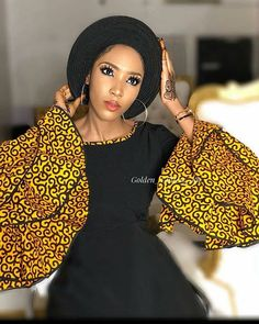 You know we love influencing your fashion life with our stunning Ankara Styles, I think my conscience won't lemme be if I don't show you guys these ones. Latest Ankara Short Gown, Ankara Long Gown Styles, Latest Ankara Styles, Ankara Gowns, African Print Dresses, African Fashion Dresses, African Dress, Ankara Fashion, Simple Gowns