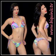 Verão Guarujá é show de sol praia e biquinis famosos.