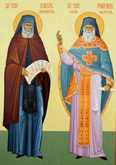 Byzantine Icons, Orthodox Christianity, Orthodox Icons, Saints, Princess Zelda, Fictional Characters, Art, Art Background, Kunst