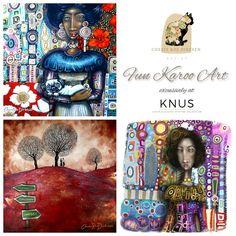 South African Decor, South African Homes, African Home Decor, South African Artists, Fine Art Prints, Framed Prints, Wall Decor, Wall Art, Original Art